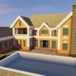 В Краснодарском крае в I квартале выстроили 1, 047 млн. «квадратов» жилища